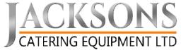 Jacksons Catering Equipment Ltd