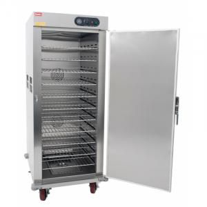 BFW511 Hot Food Cart