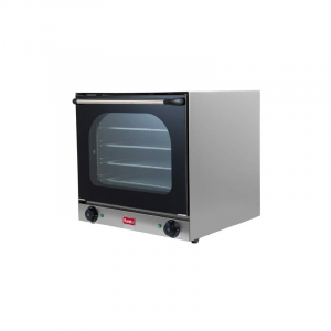 CVO601 Compact Convection Oven