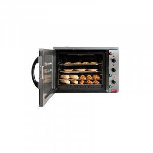 CVO796 Gastronorm Convection Oven