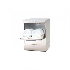 EVO5000DDPS Dishwasher