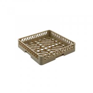 GR35 Glasswasher Basket