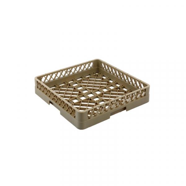 GR40 Glasswasher Basket