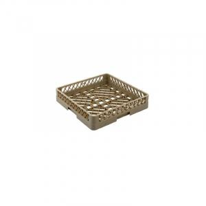 GR50 Commercial Dishwasher Rack Plain