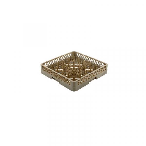 PR50 Commercial Dishwasher Rack Plate