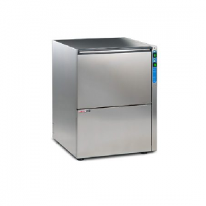 Univerbar Glasswasher BET37 with drain pump
