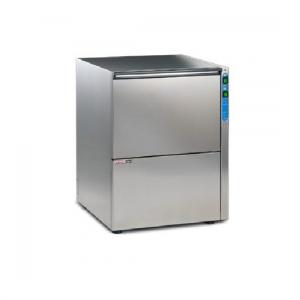 Univerbar Glasswasher BET40 with detergent pump