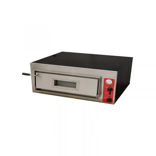 SDP61 Single Deck Pizza Oven