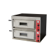 TDP61 Pizza Oven