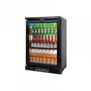 BC10HBE Display Cooler