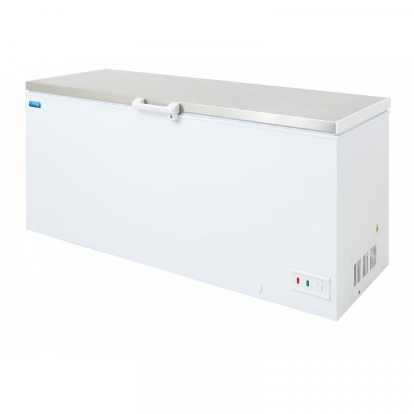 CF500HS Chest Freezer