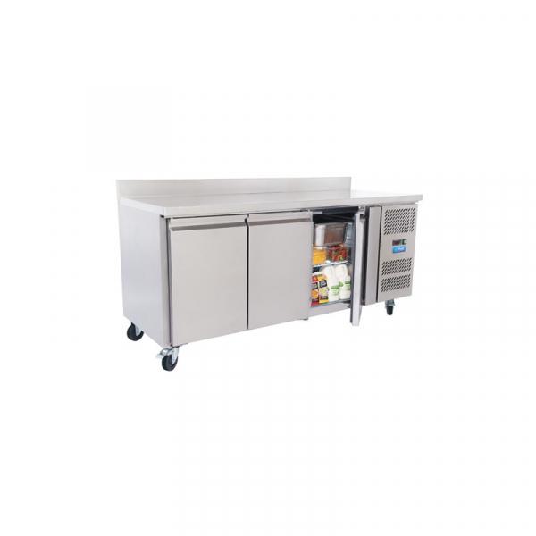 Unifrost Counter Fridge CR-1800N