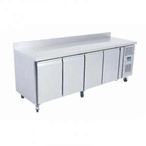 Unifrost 4 Door Counter Fridge CR-2230N