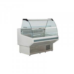 DCF1300 Deli Counter