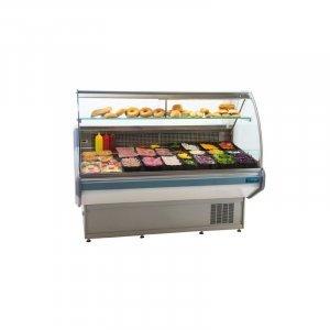 DCF1600 Deli Counter