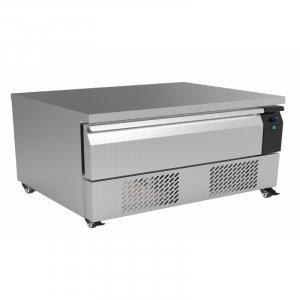 EB-CF900 Chiller - Freezer Counter