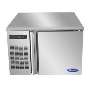 Atosa EBF-03 Blast Chiller / Shock Freezer