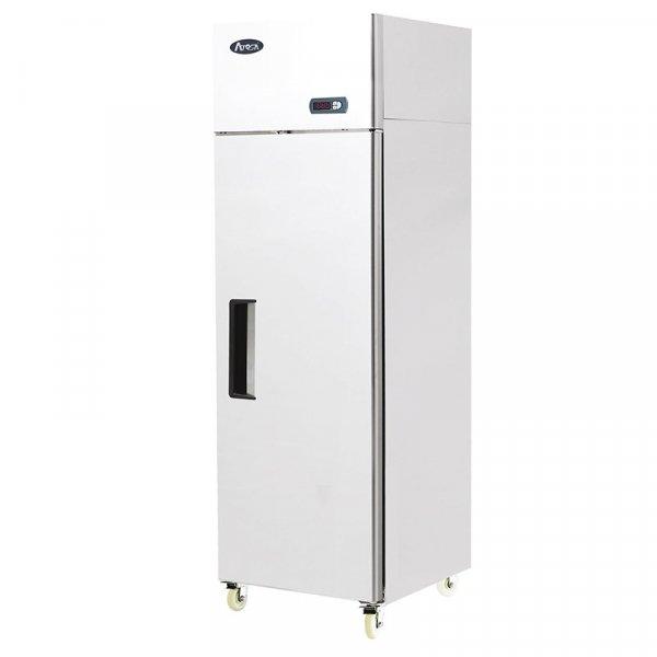 Freezer F-YBF9207GR