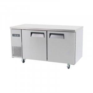 Atosa Counter Freezer F-YPF9037GR