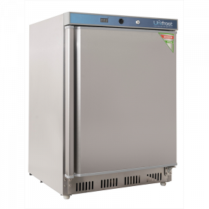 F200SN Undercounter Freezer