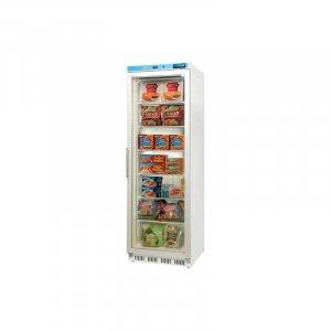 GDF400 Display Freezer