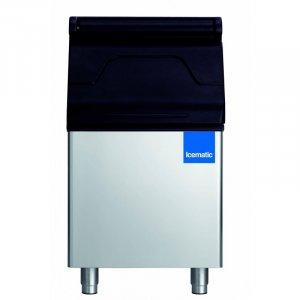 Icematic Storage Bin D205