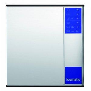 Icematic S Modular Icemaker M202