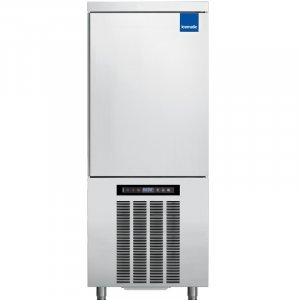 Icematic Blastchiller ST10-32
