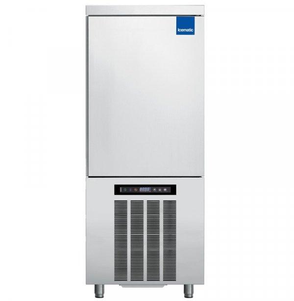 Icematic Blastchiller ST 15-40