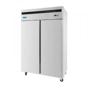 R1300SVN Refrigerator