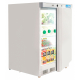R200SN Undercounter Refrigerator