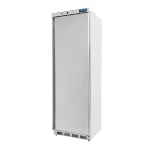 R400SN Upright Refrigerator