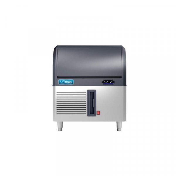 Unifrost 100 kg Ice Maker U100-34