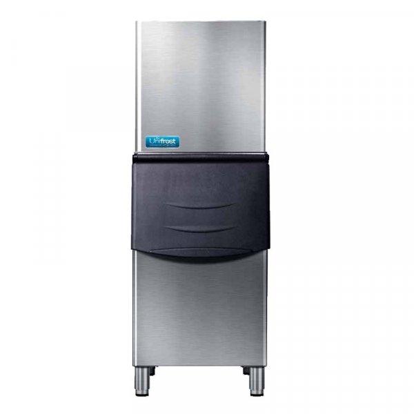 Unifrost 160 kg Ice Maker U160-100