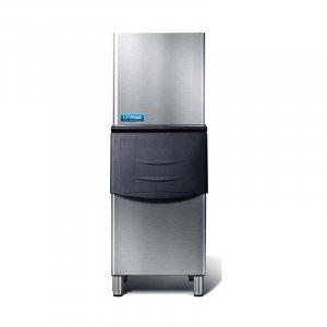 Unifrost 210 kg Ice Maker U210-180