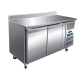 Unifrost Counter Refrigerator CR-1365N