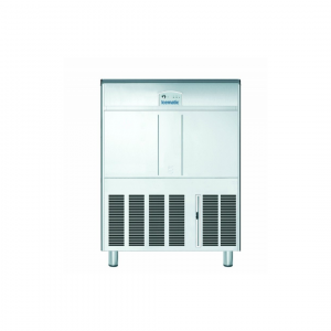 E90 Icematic Paddle Icemaker