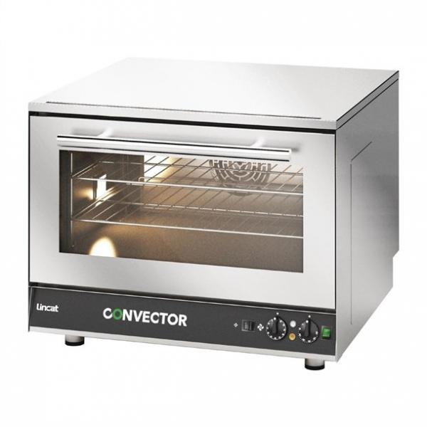 Lincat Convector CO223M Convection Oven