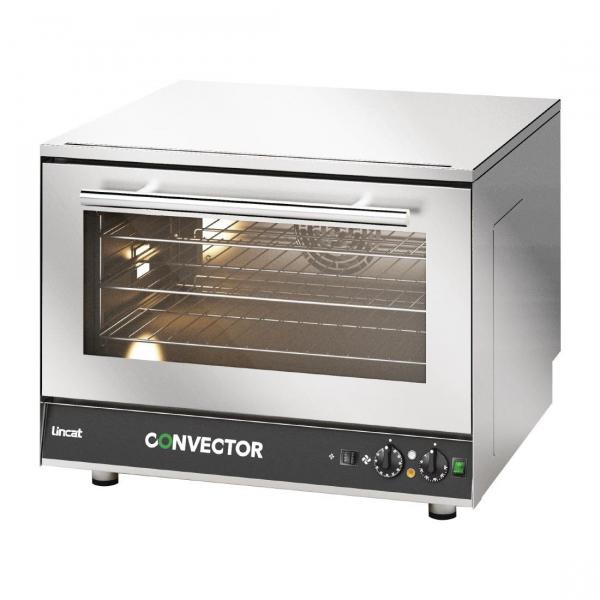 Lincat Convector CO235M Convection Oven