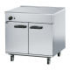 Lincat Phoenix  LM09 Gas Oven