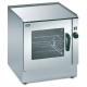 Lincat Silverlink 600 Electric Oven V6/D with Glass Door
