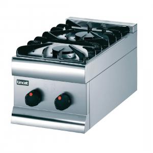 Lincat Silverlink 600 Gas Boiling Top HT3