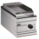 Lincat Silverlink 600 Machined Steel Electric Griddle GS3E