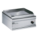 Lincat Silverlink 600 Machined Steel Electric Griddle GS6