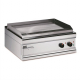 Lincat Silverlink 600 Machined Steel Electric Griddle GS7E