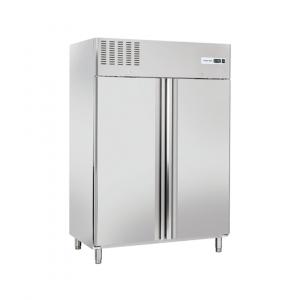 GN2/1 Freezer Upright Cabinet RN1390