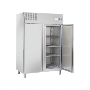 GN2/1 Refrigerated Upright Cabinet RC1390
