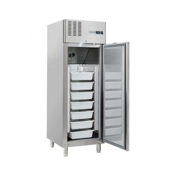 Upright Fish  Freezer Cabinet RC 610FISH