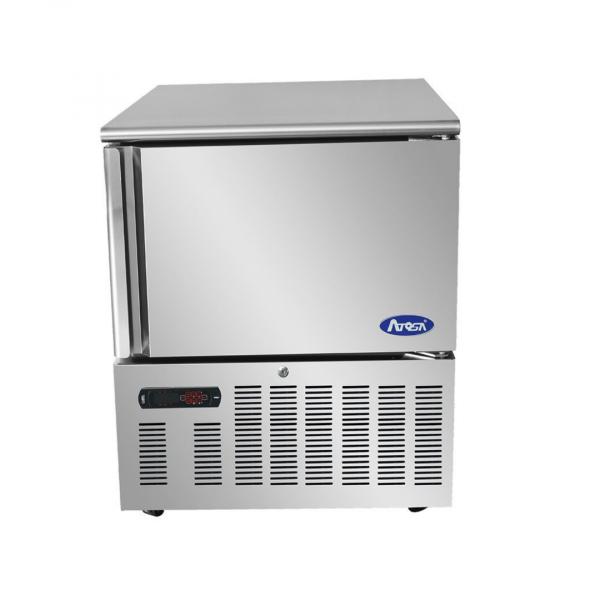 Atosa EBF-05 Blast Chiller / Shock Freezer