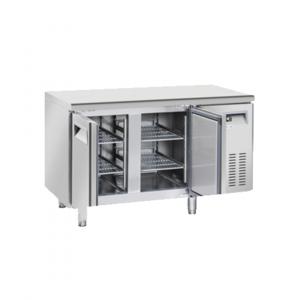 Counter Freezer SF 2100